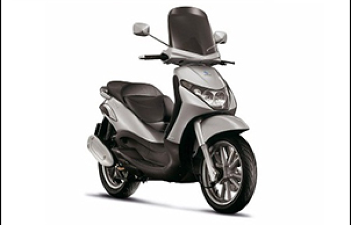 rent-a-scooter - southtours